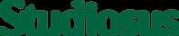 Studiosus_Reisen_logo.svg.png