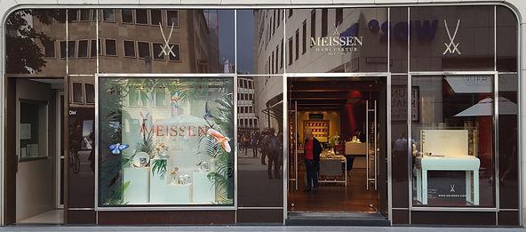 Meissen_Store_Koeln.jpg