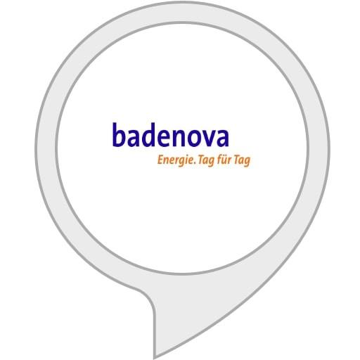 badenova