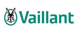 Vaillant_logo_2021.png