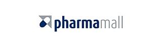 pharma mall logo.PNG
