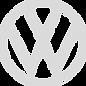 2000px-Volkswagen_logo_2019_edited_edite