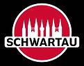 Schwartau-Logo.jpg.1120x600_q85_crop.jpg