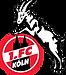 1-fc-koln-logo-7C5308BE9C-seeklogo.com.p