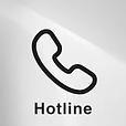 Hotline 1000x1000.png