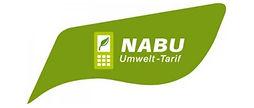 nabu_logo.jpg