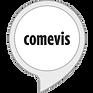 comevis.png
