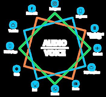 audio-voice touchpoints 2020 BK.png