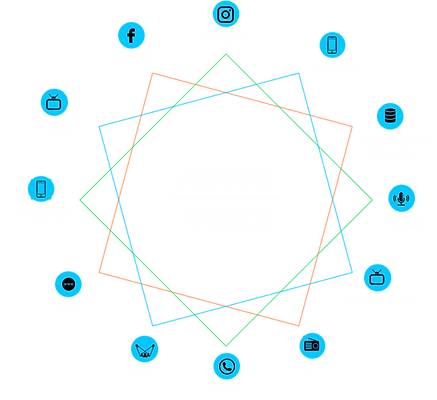 audio-voice touchpoints 2020 BK.png