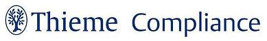 Thieme Compliance Logo.jpg