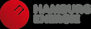 Hamburg_Energie_logo.png