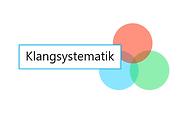Klangsystematik.png