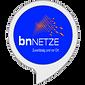 bnNETZE.png