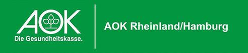 AOK_Rheinland_Hamburg (2).jpg