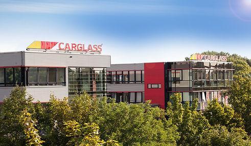 201804_Carglass_HV.jpg
