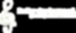 Musiker ohne Grenzen - transparent.png