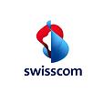 Swisscom quadratisch.png
