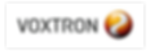 voxtron.png