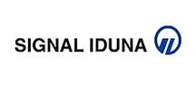 signal iduna logo.PNG