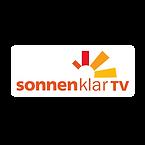 sonnenklar.tv corporate Song
