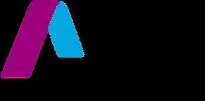 Amprion_2020_logo.png