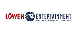 Löwen-Entertainment_logo.jpg