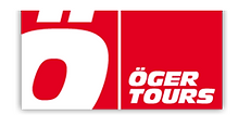 oegertours.png