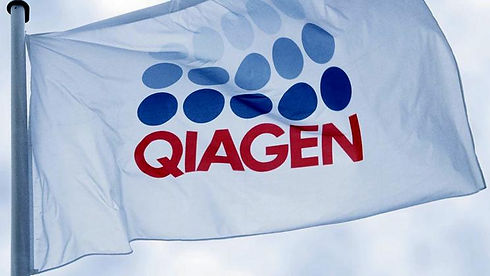 Qiagen_flagge.jpeg