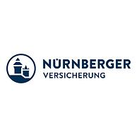 Nürnberger Versicherung quadratisch.png