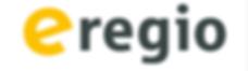 e-regio_new.png