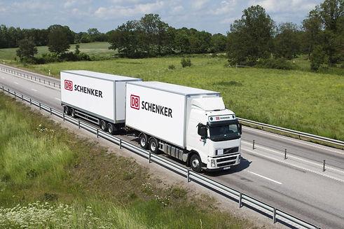 DB Schenker3.jpg