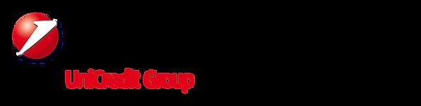 2000px-HypoVereinsbank_Logo_2008.svg.png