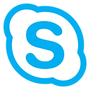 Microsoft_Skype_for_Business_logo.png