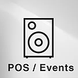 POS & Events 1000x1000.png