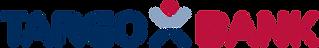 Targobank_logo.svg.png