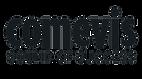 comevis_Logo_MS_EN.png.png