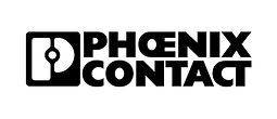 Phoenix Contact_Logo.jpg
