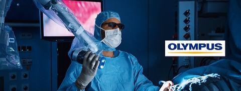 comevis_bestpractice_olympusmedical4.jpg