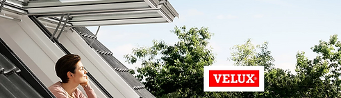 velux reference.PNG