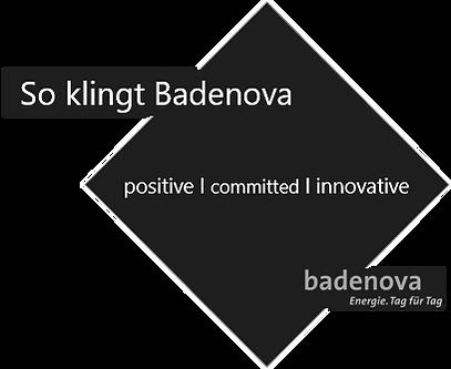 Klangarchitektur_badenova_v2.png