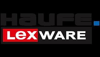 slidelogo_haufe-lexware.png