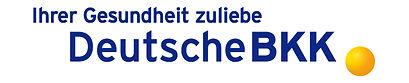 Deutsche BKK_logo.jpg