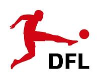 DFL_neu (2).png