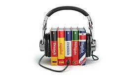 internationale-Sprachaufnahmen1-660x370-