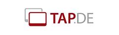 tab.de solutions.png