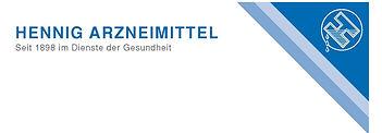 Henning Arzneimittel_Logo.jpg