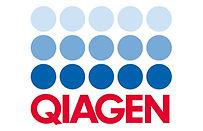 Qiagen_Logo.jpg