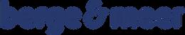Berge_&_Meer_Logo.svg.png