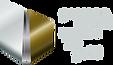 GBA20_HO_GOLD_4C_NG.png