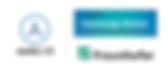 sonicLAB Logo neu.png